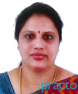 Dr. Thamarai - Gynecologist/Obstetrician