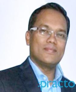 Dr. Vikas Kumar Verma - Plastic Surgeon