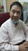 Dr. Chia Tat Sien