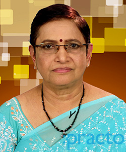 Dr. Jayam Kannan - Gynecologist/Obstetrician