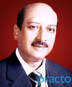 Dr. Rajeev Gupta - Emergency & Critical Care