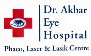 Dr.Akbar Eye Hospital