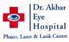 Dr.Akbar Eye Hospital