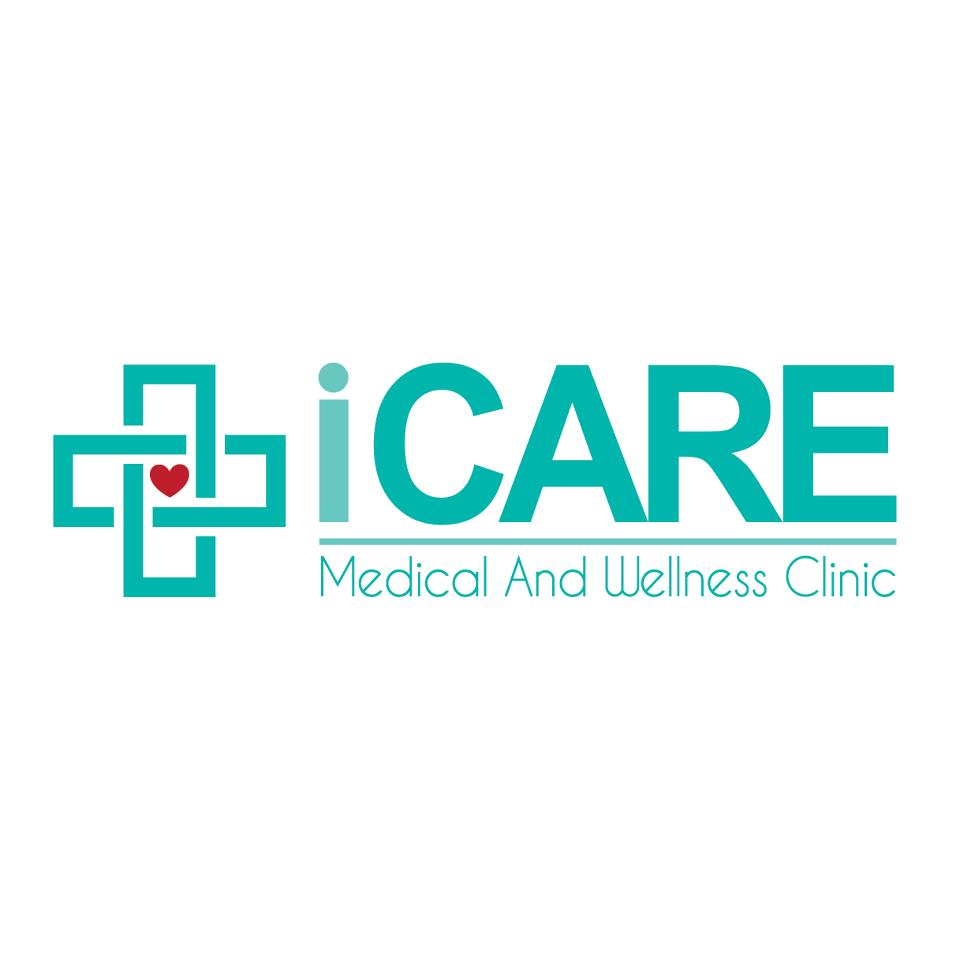 iCare Medical and Wellness Clinic