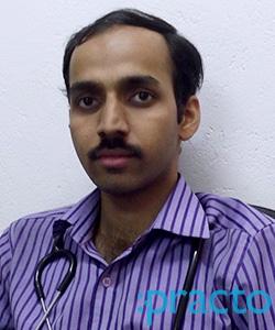 Dr. Krishna Bhat - Ayurveda