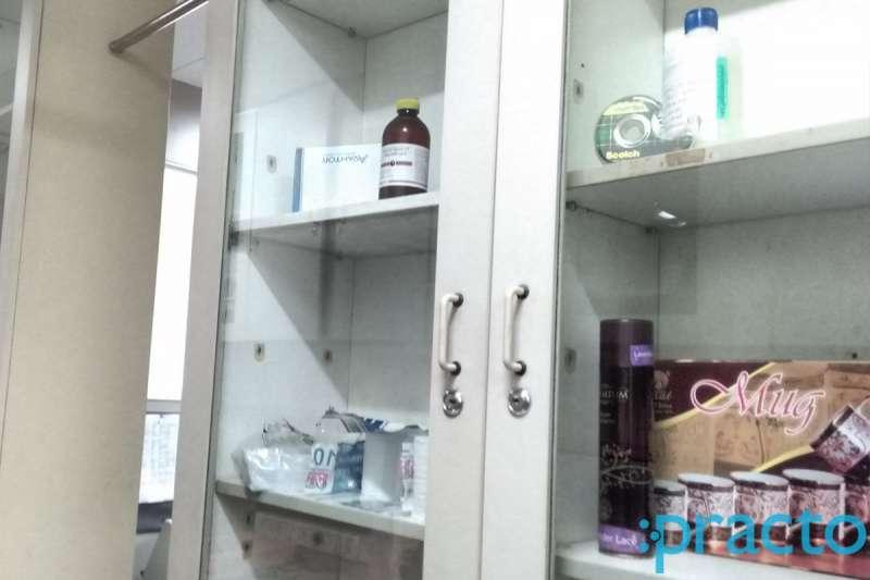 Healthspring Pathology Laboratory - Image 7