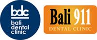 Bali Dental Clinic Pakubuwono