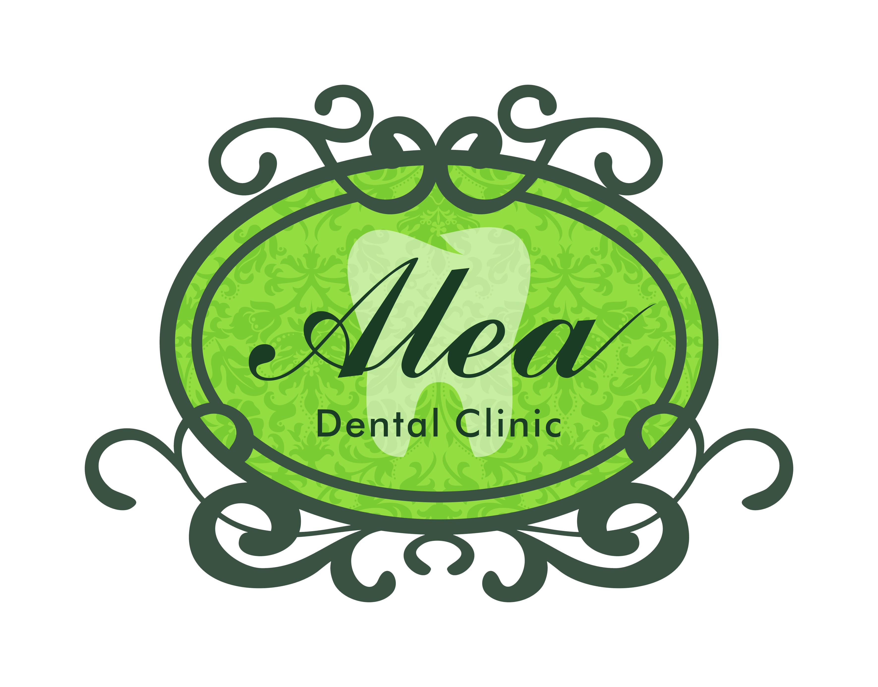 Alea Dental Clinic