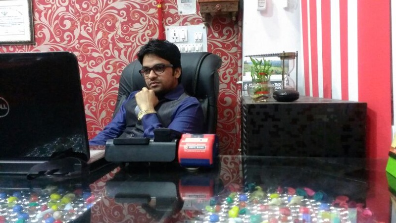Dr  Lalit Kasana - Cosmetologist - Book Appointment Online
