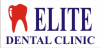 Elite Dental Clinic