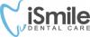 I Smile Dental Care