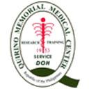 Quirino Memorial Medical Center