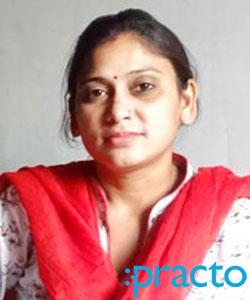 Dr. Charu Sharma - Homeopath