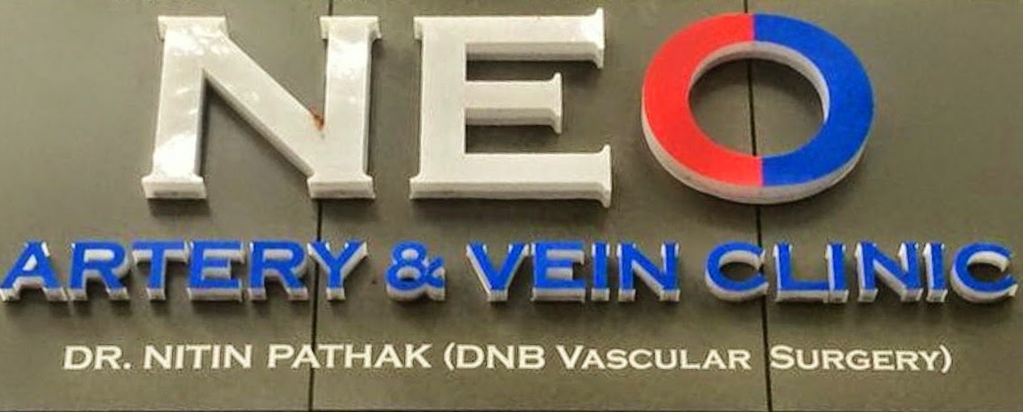 NEO Artery and Vein Clinic