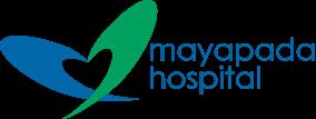 Rumah Sakit Mayapada