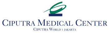 Ciputra Medical Center
