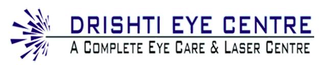Drishti Eye Centre