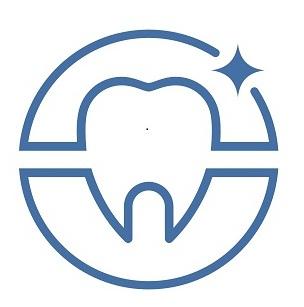 Dr. Vora's Dental Care