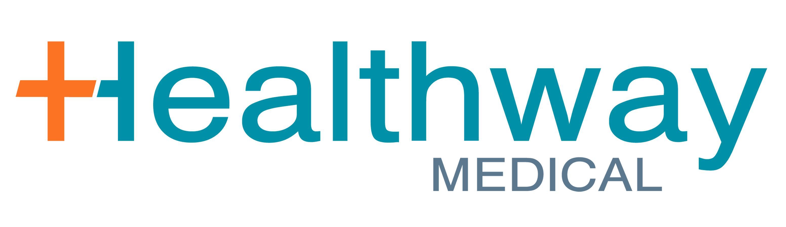 Healthway Clinic