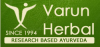 Varun Herbal Clinic