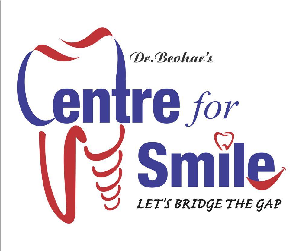 Centre for Smile