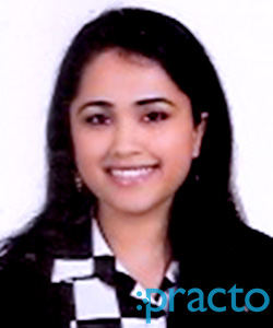 Dr. Swetha S. Paul - Dermatologist