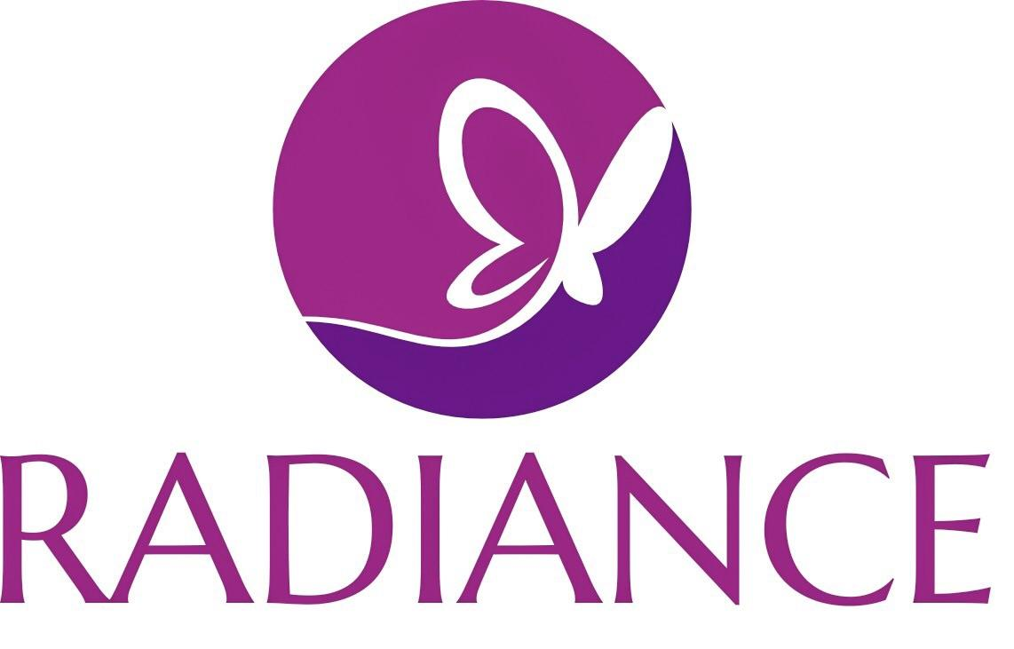 Radiance Skin Hair Cosmetic & Obstetrics and Gynaecology Center