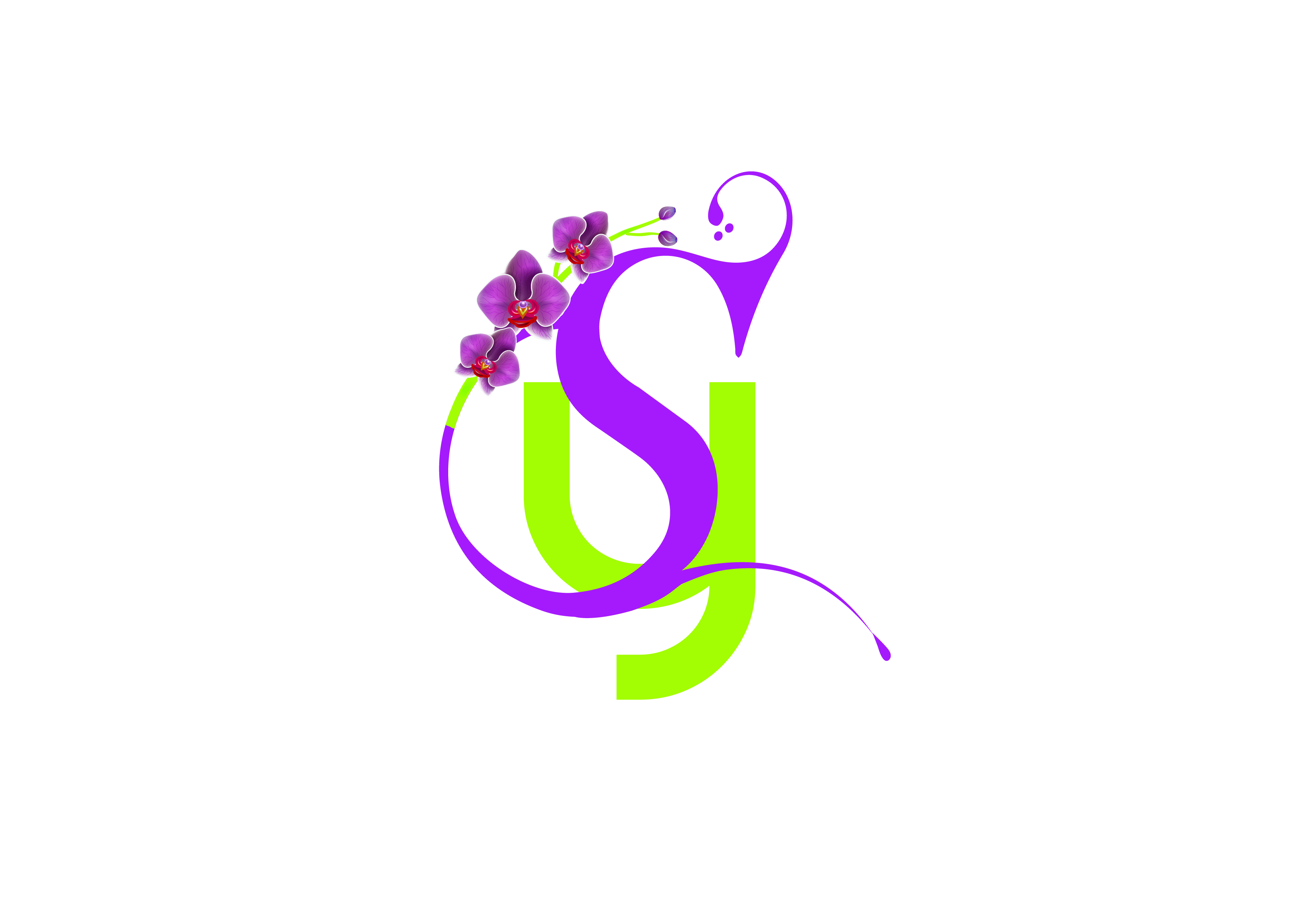 Skinfully Yours - Dermatology & Plastic Surgery Clinic