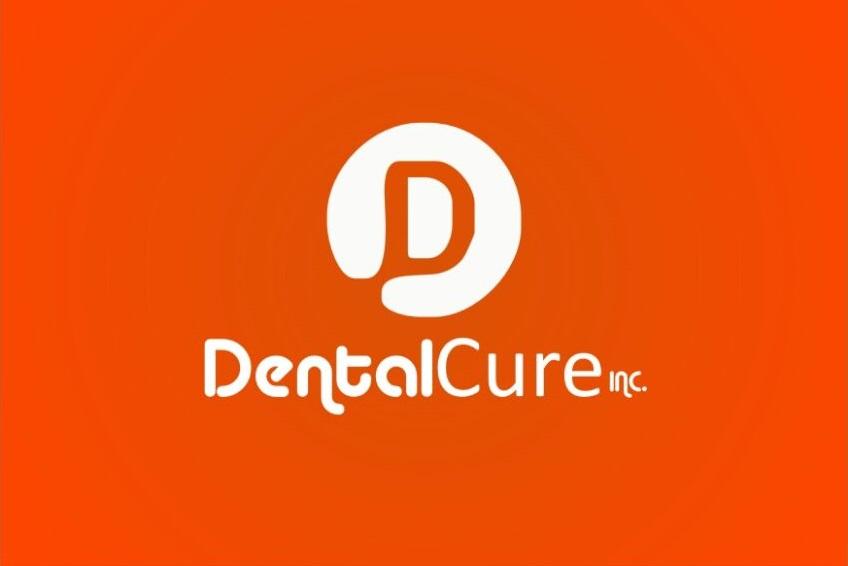 Dental Cure Inc.