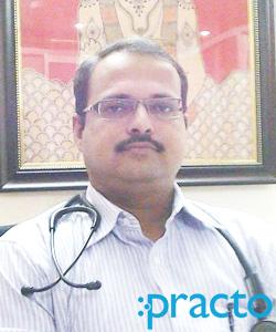 Dr. M P Dixit - Ayurveda