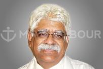 Dr. H N Bajaj - Spine Surgeon