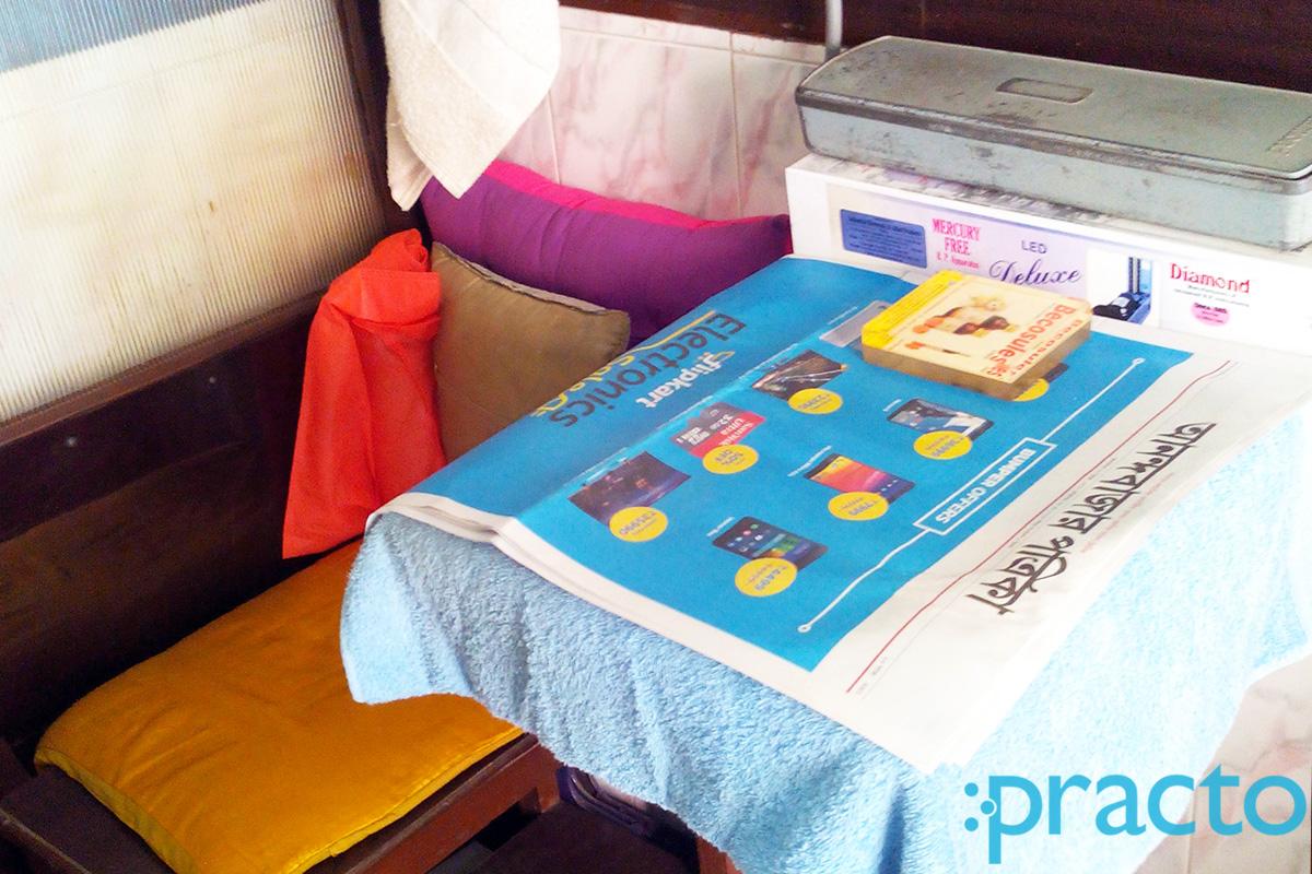 Best Nephrologist Platform In Kolkata - Book Appointment