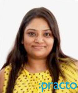 Dr. Sumadhuri - Dermatologist