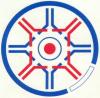 Jnana Sanjeevani Diabetes Centre