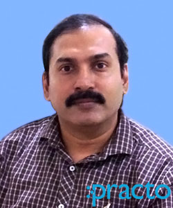Dr. Prof.Venugopal Reddy - Dermatologist
