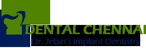 Dr. Jebin's Implant Dentistry