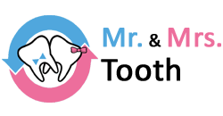 Mr & Mrs Tooth Dental Hospital