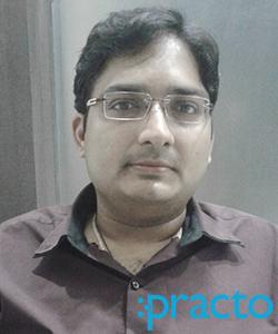 Dr. Puneet S Shah - Orthopedist