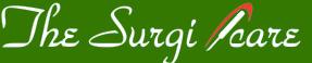 The Surgi Care