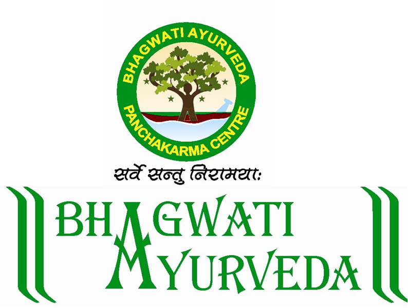 Bhagwati Ayurveda & Panchakarma Research Centre