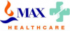 Max Saket West Super Speciality Hospital