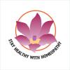 Dr. Ameeta Manchanda's Holistic Homeopathy Sector 41