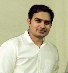 Dr. Susheel Kumar - Dentist