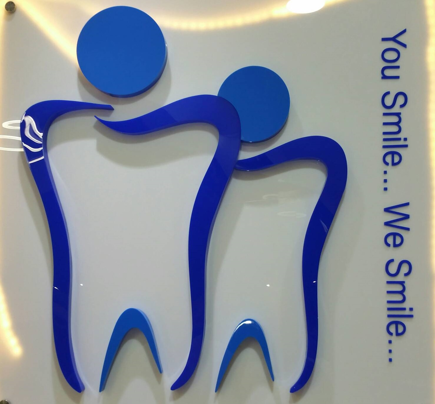 sedation service in chikhali pune practo dr kukreja s premium dental clinic