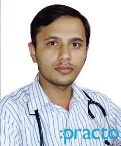 Dr. Rahul V. Bhamare - Ayurveda