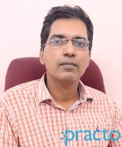 Dr. Hementha Kumar - Orthopedist