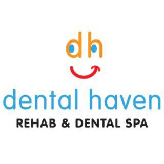 Dental Haven Rehab & Dental Spa