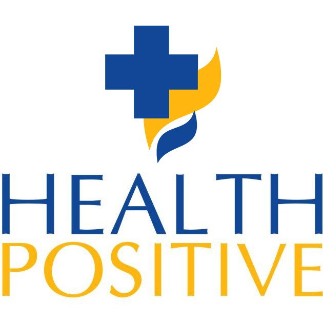 Health Positive Lifestyle Disease  Management & Research Institute