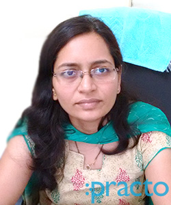 Dr. Poonam Naphade - Dermatologist