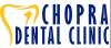 Chopra Dental Clinic